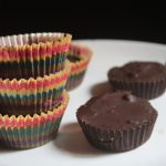 Homemade Reese's Peanut Butter Cups Recipe – Peanut Butter Cup Recipe