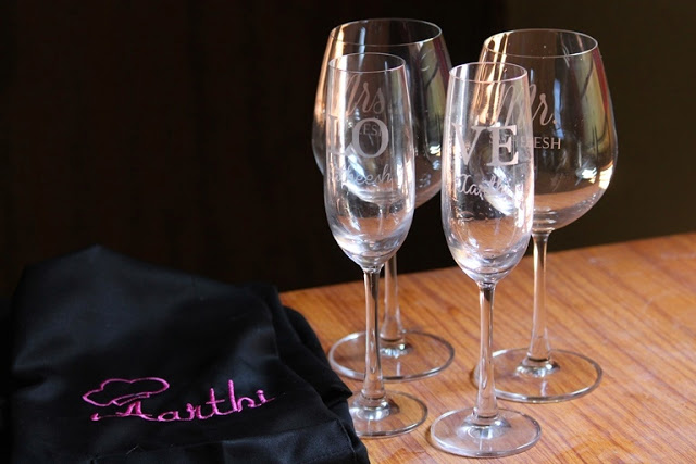 Personalized Gifts for this Valentine's Day from Perfico.com – A Review