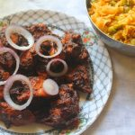Jeera Chicken Recipe – Cumin Chicken Recipe