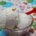 No Churn Eggless Vanilla Ice Cream Recipe – Vanilla Icecream Recipe