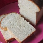 Semolina Sandwich Bread Recipe – Sooji Loaf Bread Recipe – Rava Bread Recipe