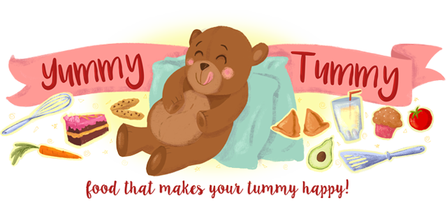Yummy Tummy