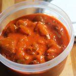 Spicy Irumban Puli Achar Recipe – Bilimbi Pickle