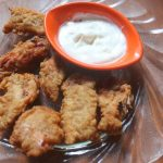 Batter Fried Chicken Recipe – Battered Fried Chicken Recipe
