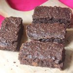One-Pot Chocolate Brownies Recipe