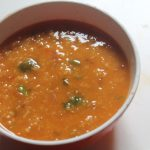 Simple Tadka Dal Recipe – Dal Tadka Recipe