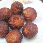 Jackfruit Appam Recipe – Chakka Paniyaram Recipe