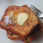 Cinnamon French Toast Recipe