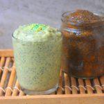 Avocado Chia Pudding Recipe – No Cook Pudding Recipes