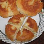 Madurai Special Butter Bun Recipe – Madurai Famous Sweet Bun Recipe