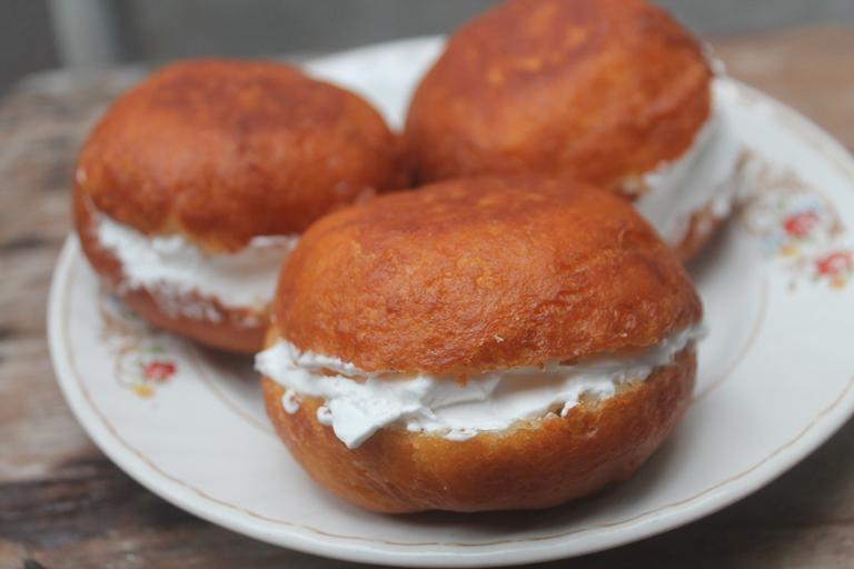 """Butter buns"""" width="""