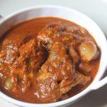 Madurai Vela Meen Kuzhambu Recipe