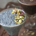 Vanilla Chia Pudding Recipe – Healthy Vegan Recipes