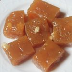 Muscoth Halwa Recipe – A.J.J Muscoth Halwa Recipe