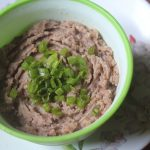 Perfect Refried Beans Recipe | Yummy Tummy