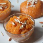 Chana Dal Halwa Recipe – Easy Chana Dal Ka Halwa