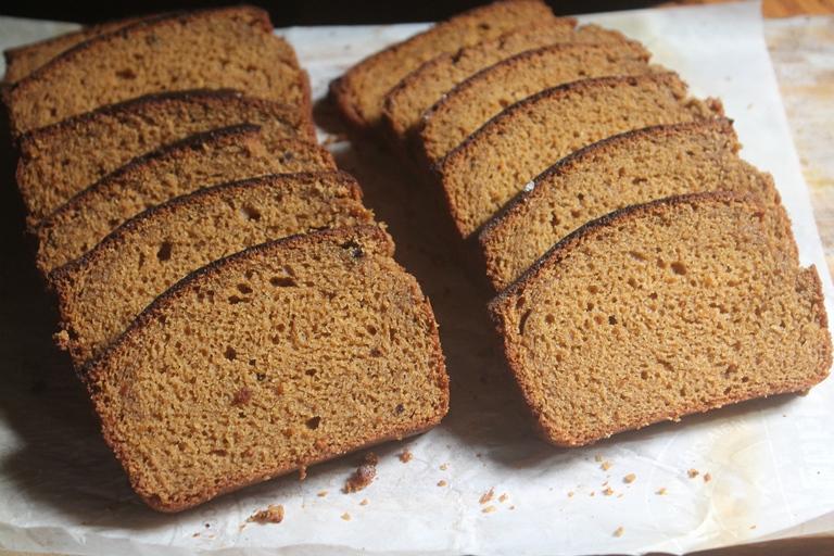 Palm Jaggery Cake Recipe – Karupatti Cake Recipe