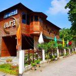 TSG Aura Resort – Neil Island, Andaman – A Review