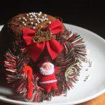 Ultimate Christmas Pudding Recipe – Christmas Special Recipes
