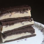 Classic Ice Cream Sandwich Recipe – Easy Ice Cream Sandwiches