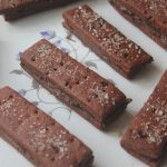 Bourbon Biscuits Recipe – Eggless Real Bourbon Biscuits Recipe