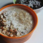 Quinoa Vanilla Pudding Recipe – Healthy Breakfast Recipes