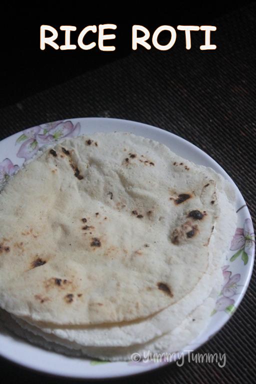 Akki roti in bangalore dating