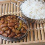 Dhaba Style Rajma Gravy Recipe – Kidney Beans Gravy Recipe