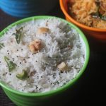 Plain Sevai Upma Recipe – Easy Breakfast Recipes
