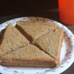Honey Butter Sandwich Recipe – Easy Snack Box Ideas for Kids