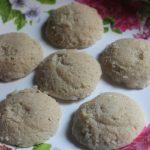 Instant Poha Idli Recipe – Aval Idly Recipe