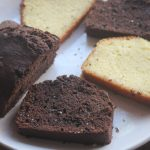 Chocolate Loaf Bread Recipe – Chocolate Bread Recipe
