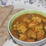 Paneer Khus Khus Curry Recipe – Poppy Seeds Paneer Curry Recipe