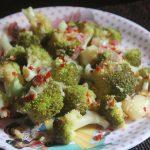 Healthy Broccoli Salad Recipe – Weight Loss Recipes