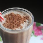 Milo Milkshake Recipe – Easy Shakes Recipe