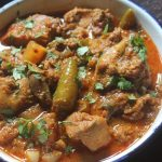 Chicken Do Pyaza Curry Recipe – Murg Do Pyaza Recipe