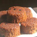 Raisin Bran Muffins Recipe – Honey Raisin Bran Muffins
