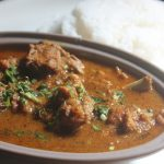 Pepper Chicken Gravy Recipe – Milagu Chicken Curry Recipe