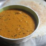 Onion Turmeric Chutney Recipe – Side Dish for Breakfast Recipes