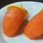 Nannari Sarbath Popsicles Recipe – Sarbath Popsicle Recipe