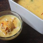 Instant Rasmalai Recipe – Rasmalai in 30 mins