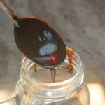 Homemade Treacle Recipe – Black Treacle Recipe