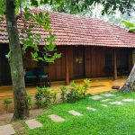 Marari Villas, Alappuzha – Hibiscus Cottage – Review (Part 2)