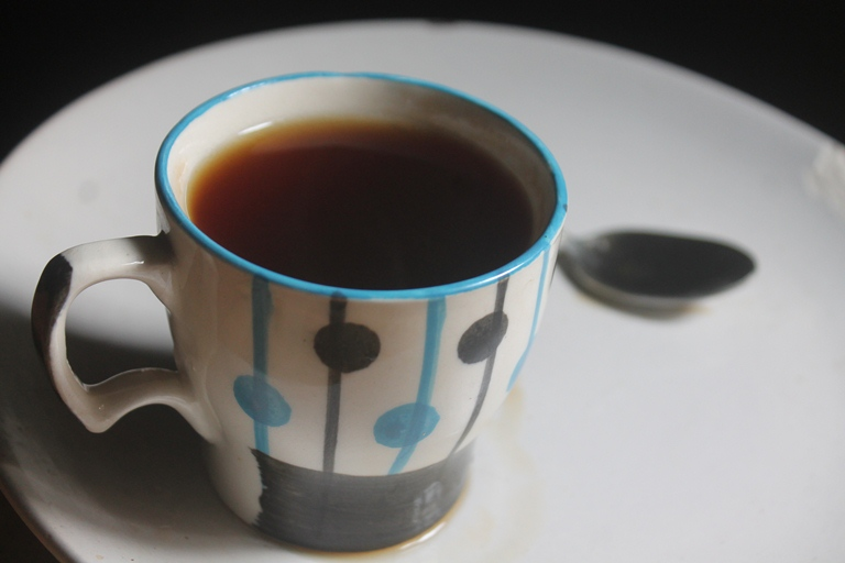 Black Tea Recipe – How to Make Perfect Black Tea