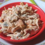 Creamy Chicken Salad Recipe – Recipes Using Leftover Chicken