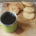 Turkish Coffee Recipe