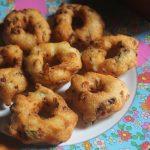 Cabbage Vada Recipe –  Muttaikose Vadai Recipe