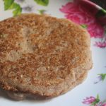 Instant Poha Uthappam Recipe – Aval Uthappam Recipe