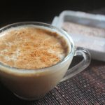 Cinnamon Coffee Recipe – Instant Cinnamon Coffee Mix Recipe
