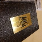 Zaki Restaurant, Nagercoil – A Review